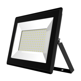 LED Floodlight 100W 6400K