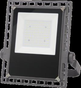 LED sportveld verlichting 100W