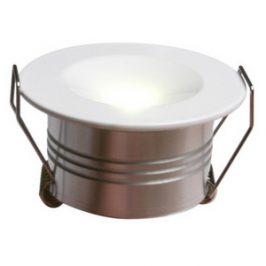 LED anti paniekverlichting en noodverlichting