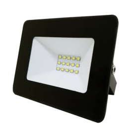 LED Floodlight 100W 4000K