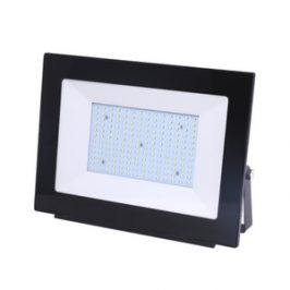 LED Floodlight 150W 6400K