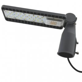 LED terreinverlichting 50W IP65