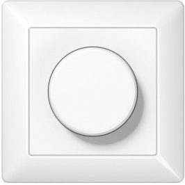 LED dimmer universeel 0-200W