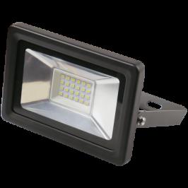 LED Floodlight 20W 4000K