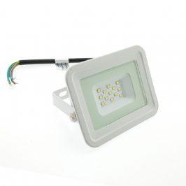LED schijnwerper 10W 4500K Wit