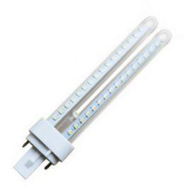 LED PLC