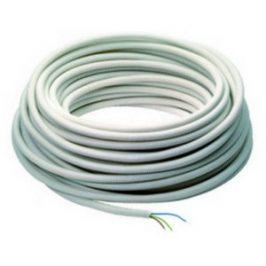 PVC Flexibel bedraad
