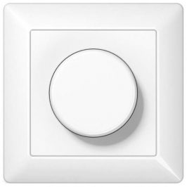 universele LED dimmers