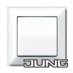 Jung AS500