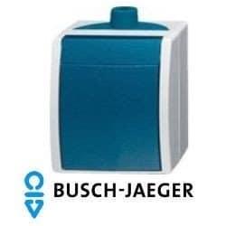 Busch Jaeger | Ocean