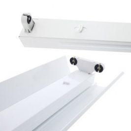 LED OPBOUW armaturen | exclusief buis