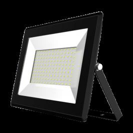 LED Floodlighter