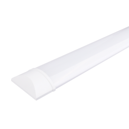 LED BATTEN | compleet armatuur
