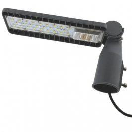 LED terreinverlichting