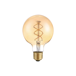 LED Gloeilamp (filament)