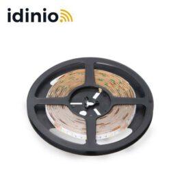 IDINIO smart producten