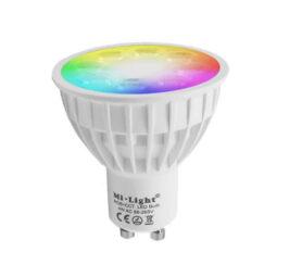 MI LIGHT smart producten
