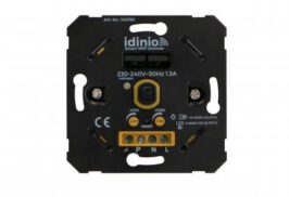 Idinio smart universele dimmer