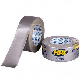 HPX CS5025