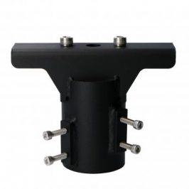 Paal montagebeugel Floodlight