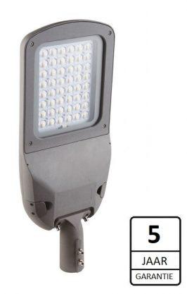 LED terreinverlichting 25W IP66
