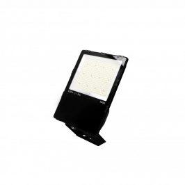 LED Floodlight 150W 160lm/w