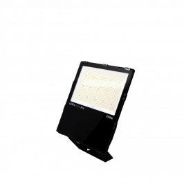 LED Floodlight 200W 160lm/w