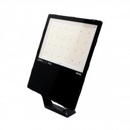 LED Floodlight 300W 160lm/w