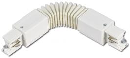 flexibele hoekconnector