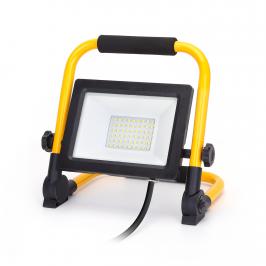 30W led bouwlamp aigostar 208769