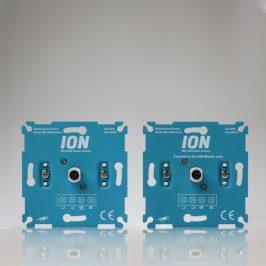 Master-slave-LED-Dimmer-200W-IMD200W-voorkant-2x