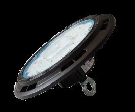 LED Industrial highbays
