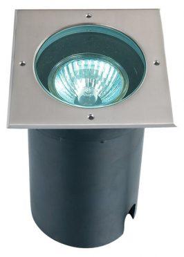 LED Grondverlichting
