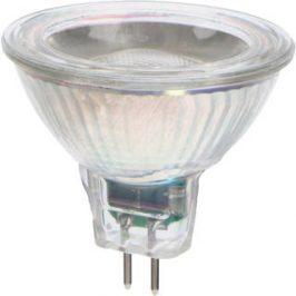 LED smd lamp GU5.3 5W 2700K
