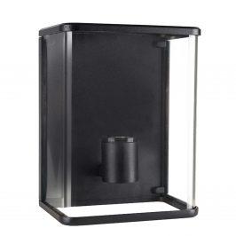 1000669 paxton wandlamp zwart
